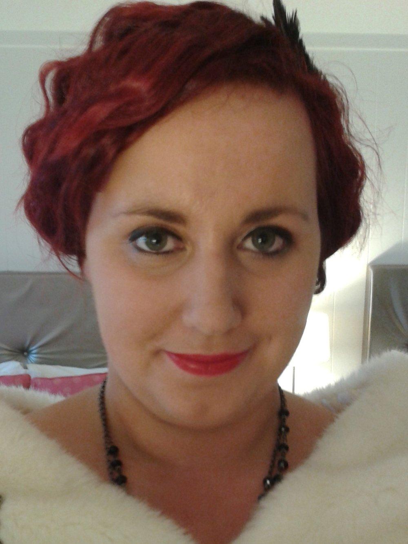 Dawn Mac Allister - Producer