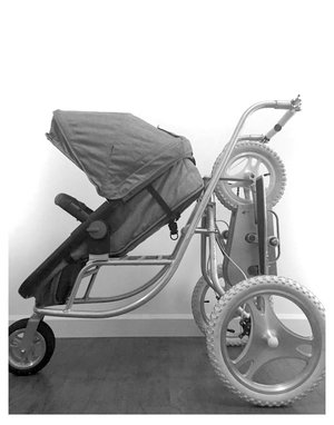 Link To Elliptical Stroller Official Website, Shark Tank Double Header, Season 9, Episode 14