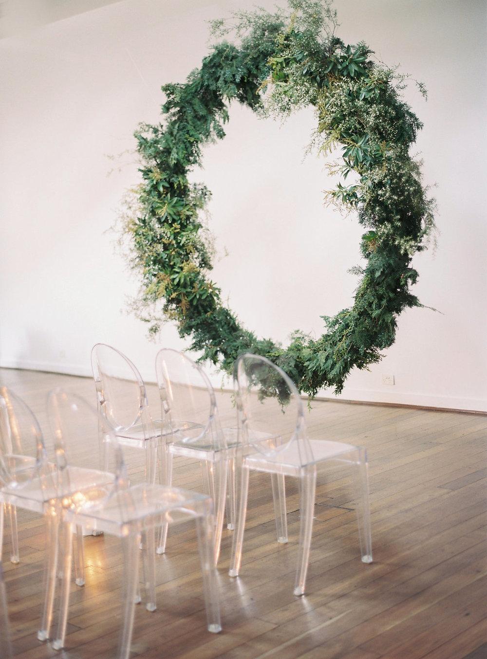 Aravella Event Design_Katie Grant Photography