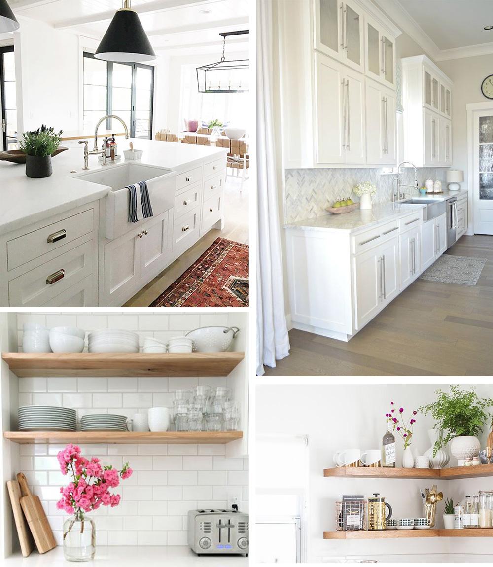 2---cabinets-+-shelves
