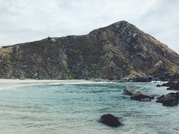 pfieffer-beach-big-sur.png