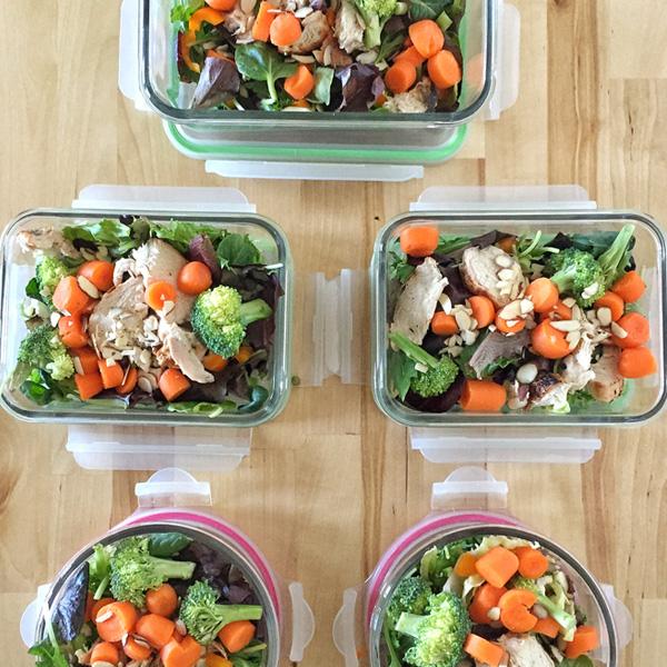 salad-prep.jpg