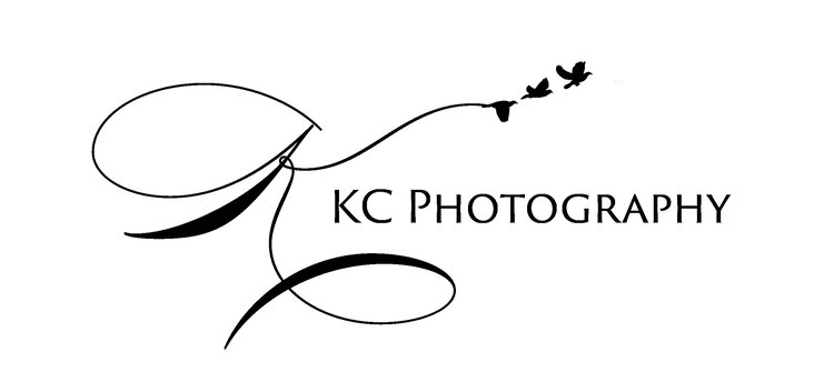 KC Photography's Company logo