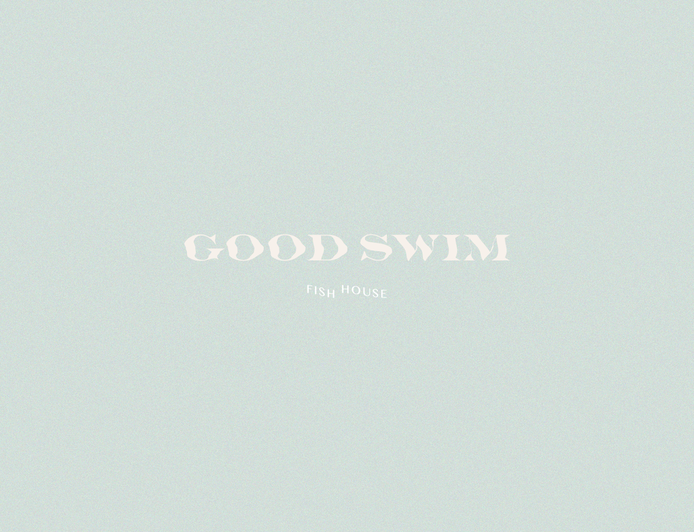 goodSwim_logo.png