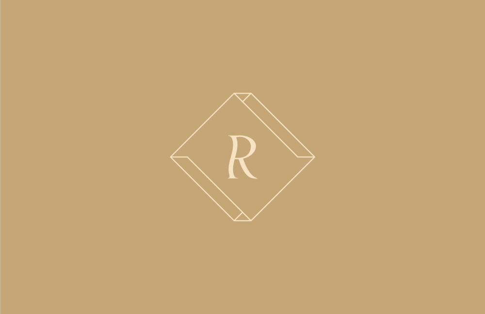 rosemarineTextiles_mono2@2x.png