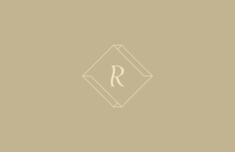 rosemarineTextiles_mono4@2x.png