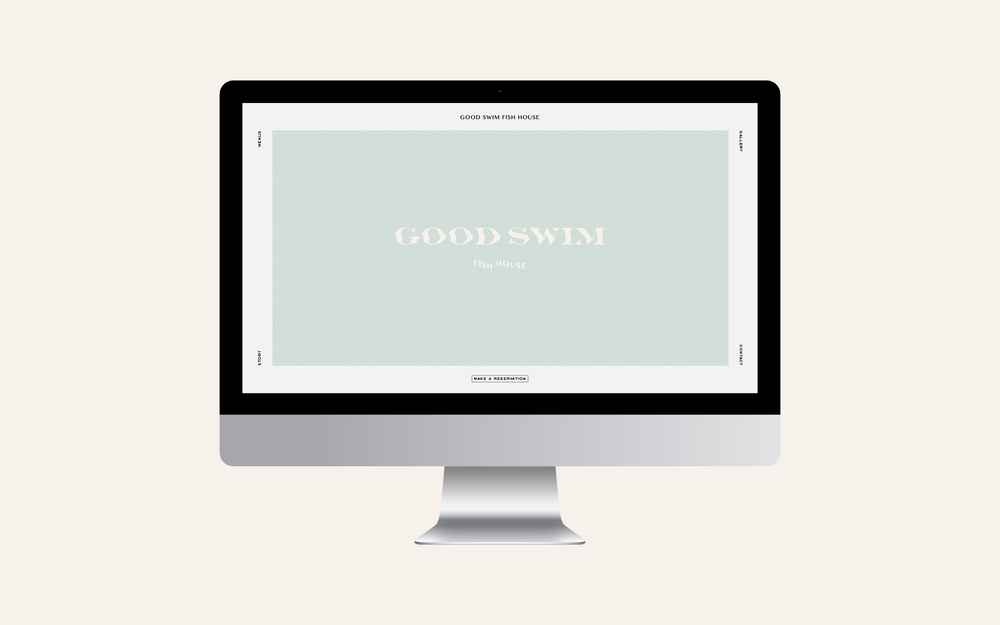 nightSwim_desktop_2.png