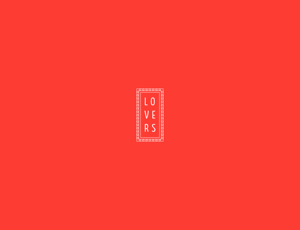 lovers_logo.png