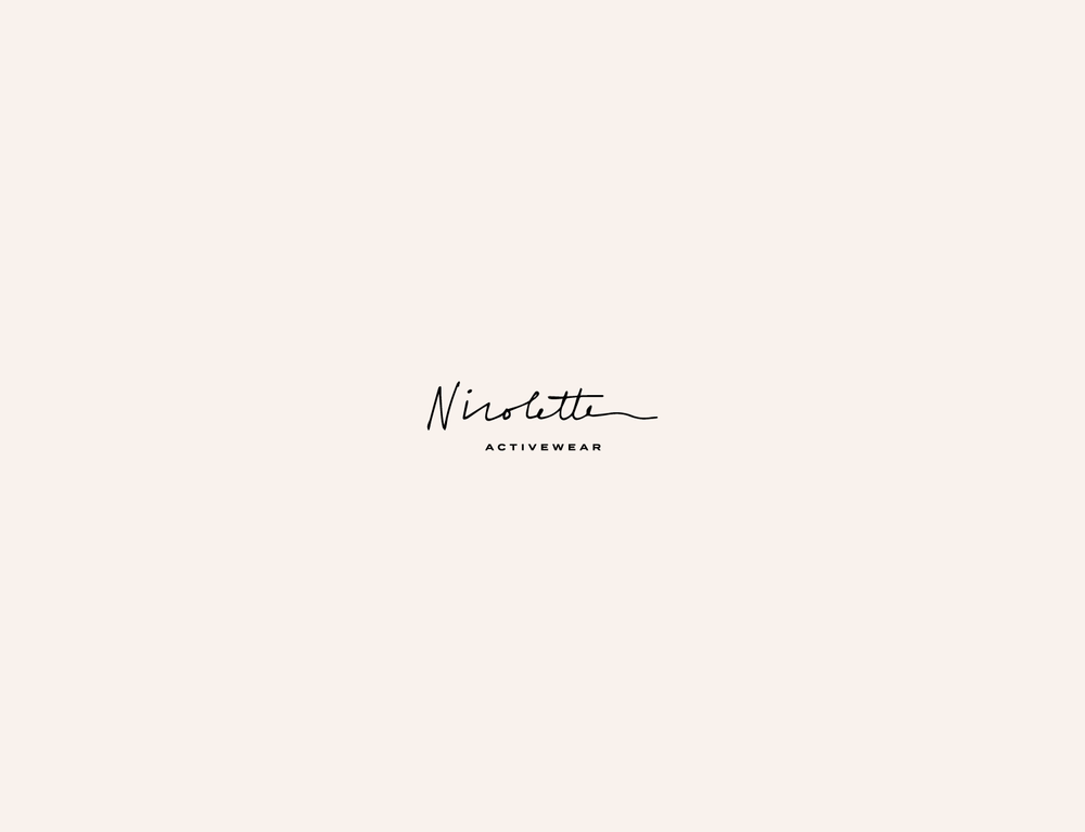 nicolette_logo3.png