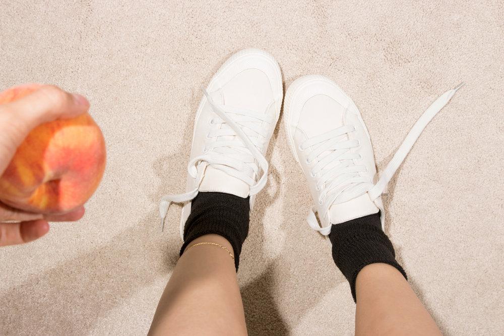 peach1_w.jpg