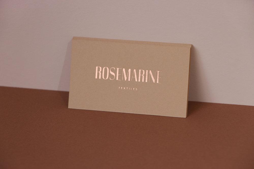 rosemarine_cards_PORTFOLIO2.jpg