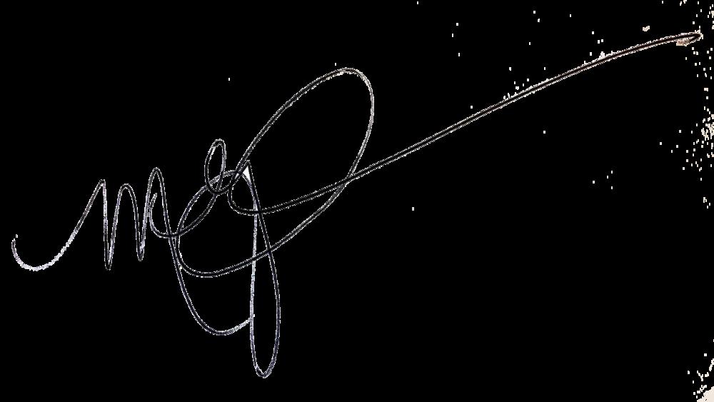 MG signature.png