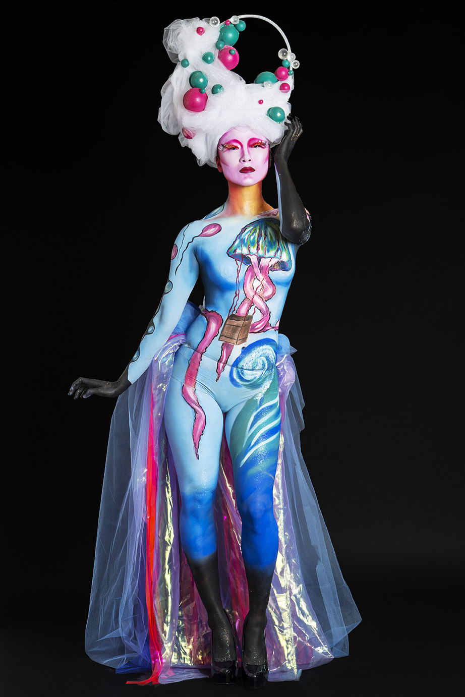 MHS7_BodyPainting_0619_Final_18_WEB.jpg