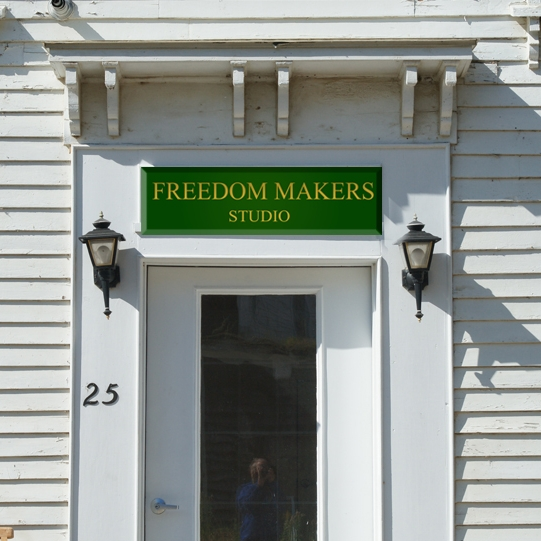 freedommakers sign_.jpg