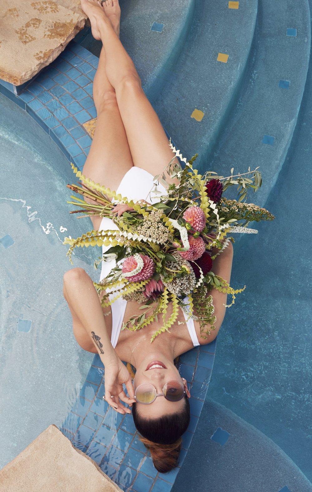 Vogue_1.jpg
