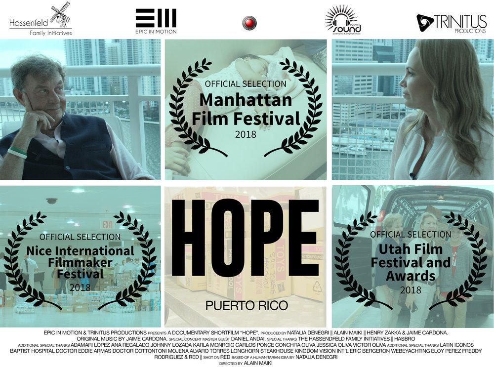 HOPE---Official-WIDE-3-LAURELS.jpg