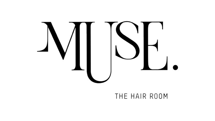 Muse the Hair Room