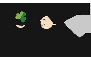 Shamrock Foods logo.png