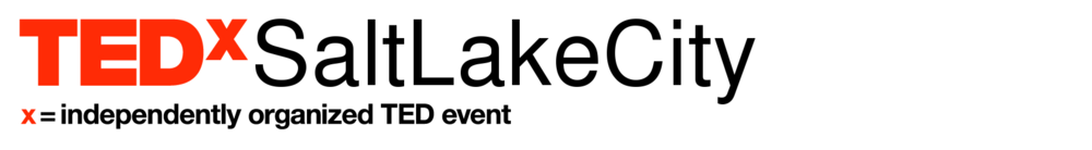 TEDxSaltLakeCity Logo_White.png