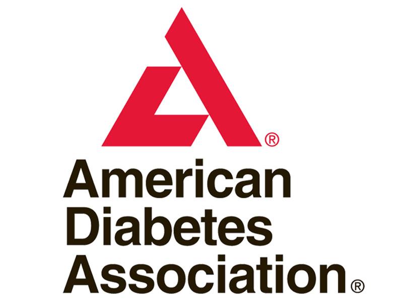 American Diabetes Association logo.jpg
