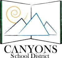 Canyon School District logo.png