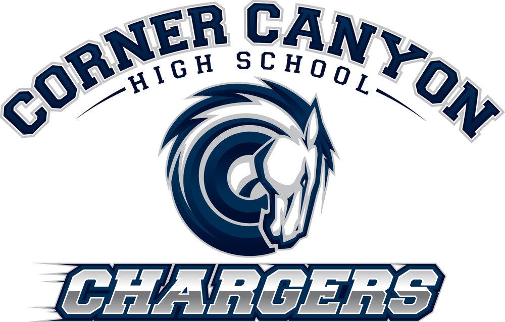 Corner Canyone High School logo.jpg