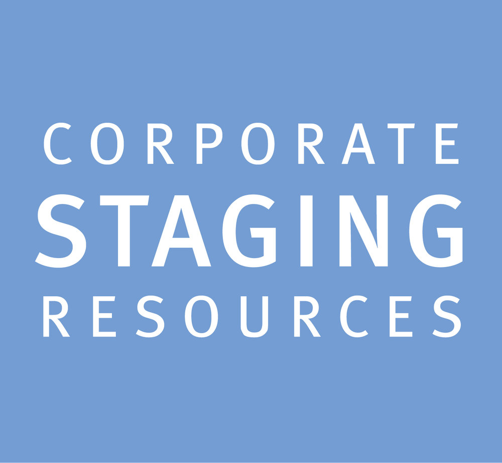 Corporate Staging Resources logo.jpeg