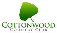 Cottonwood Country Club logo.png