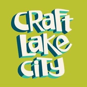 Craft Lake City logo.jpg