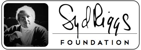 Syd Riggs Foundation.jpg