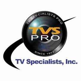 TVS Pro.jpg