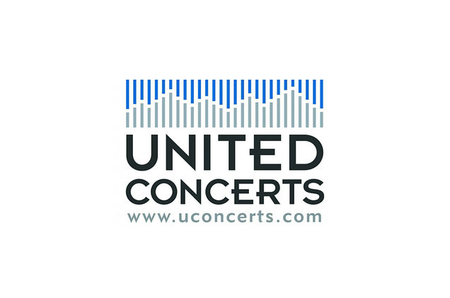 United-Concerts-Logo-2017-billboard-1548.jpg