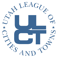 Utah League of Cities and Towns.png