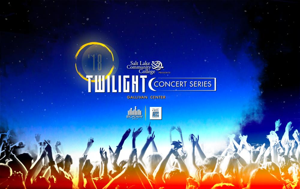 Twilight Concert Series.png