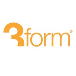 3form-logo.png