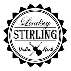 Lindsey+Stirling+Logo.png