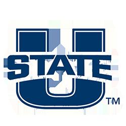 Utah_State_University_Logo.png