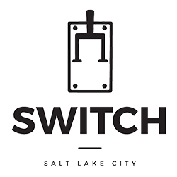 Switch SLC.png