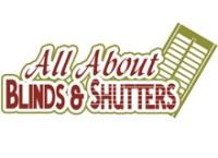 AAB_Logo.jpg