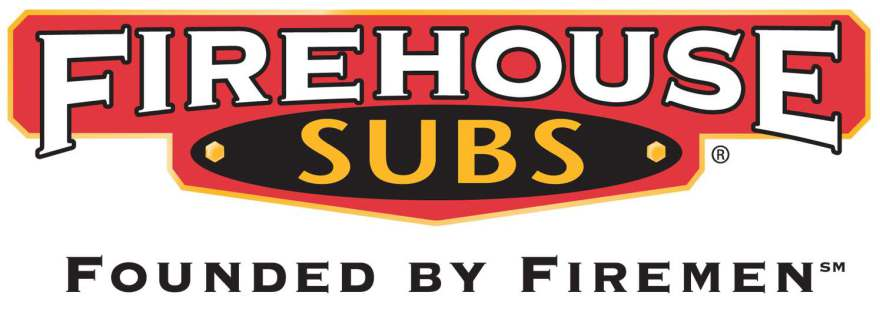 firehouse_subs_logo.jpg
