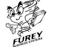 Furey-Business-Systems.jpg