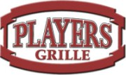 players-grille-e1440013283810.jpg