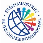 FM-BTCI-logo-round-trans-bg-145.png