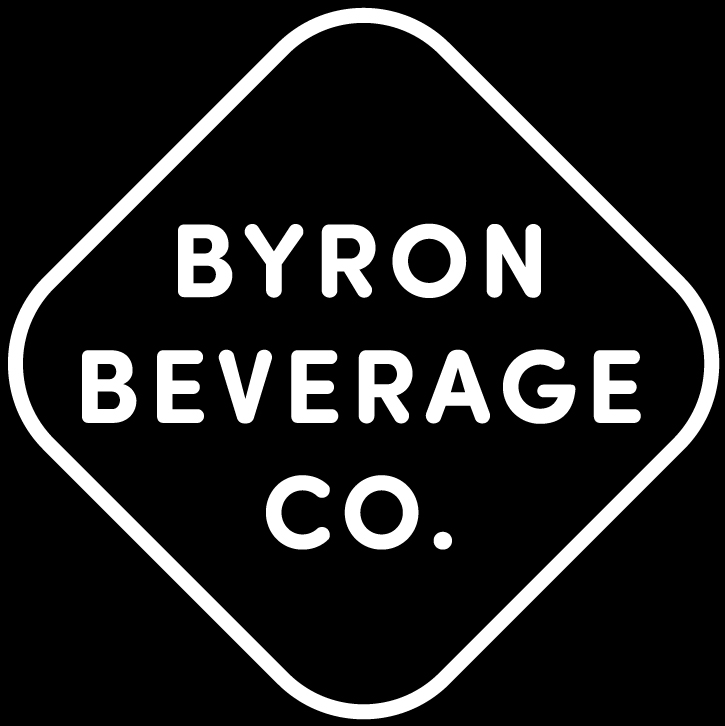 BYRON BEVERAGE CO.