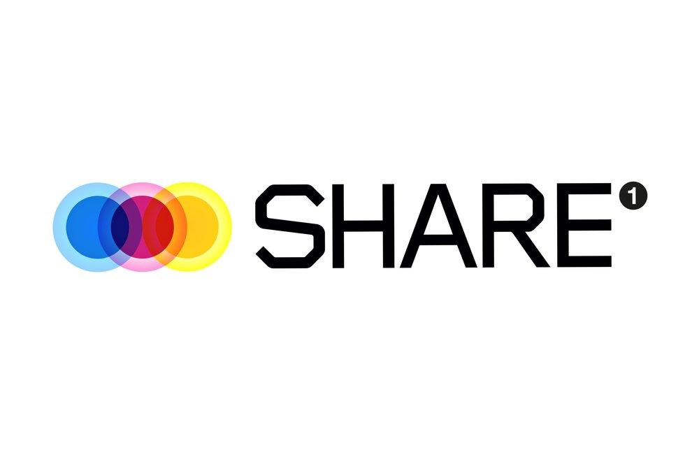 share_logo3.jpg