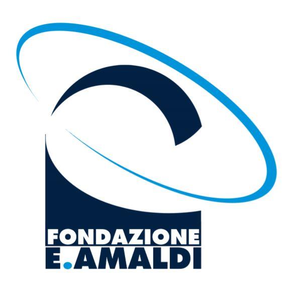 Logo FEA.JPG