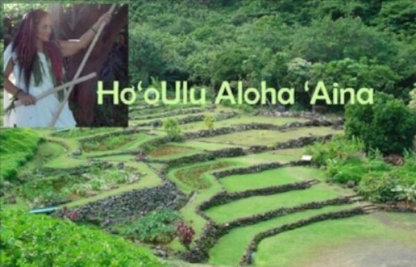 Kumu Ho'oUlu Aloha Aina-2.jpg