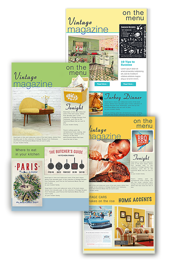 cooking vintage kitchen recipes copy.png