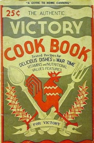 Old vintige cookbooks Recipe.jpg