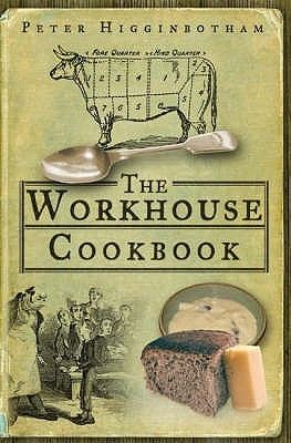 Old vintige cookbooks Recipe 3.jpg